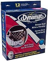 Dynamat 10435 ダイナマット XTREME DOOR KIT