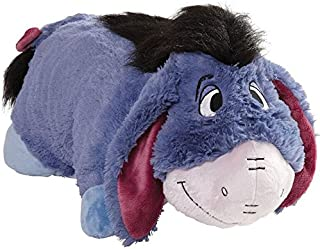 Pillow Pets Stuffed Animal Plush Disney, 16