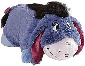 Pillow Pets Stuffed Animal Plush Disney, 16