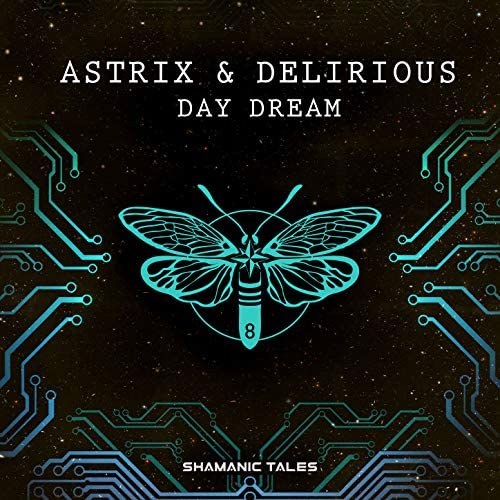 Astrix, Delirious