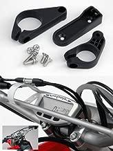 Trail Tech Striker/Vapor/Vector Plastic Handlebar Hardware