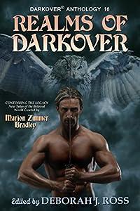 Realms of Darkover (Darkover anthology Book 16)