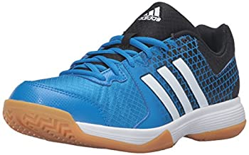 Best Shoes For Volleyball 2018 Reviews 17