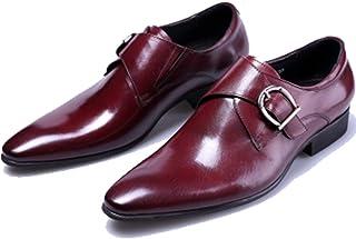[トーフォズ] ビジネスシューズ カジュアルシューズ オックスフォードシューズ 革靴 メンズ ローファー モカシンーズ ドレスシューズ 紳士靴 就職面接 結婚式 牛革 レザー 通勤 大きなサイズ 四季