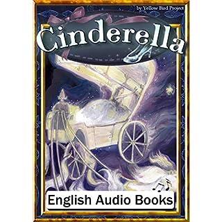 Cinderella(シンデレラ・英語版)     きいろいとり文庫 その31              著者:                                                                                                                                 YellowBirdProject                               ナレーター:                                                                                                                                 Mercedes                      再生時間: 16 分     レビューはまだありません。     総合評価 0.0