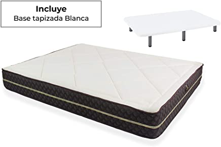 Cocina BasesHogar Amazon esCamas Colchones Ikea Y 29IHDE
