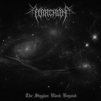 The Stygian Black Beyond
