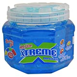 Wet Line Extreme Professional Wet Line Styling Gel, 35.26 Ounce (Pack of 6)