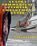 Alaska Commercial Fishing...