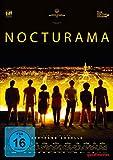 Nocturama (DVD)
