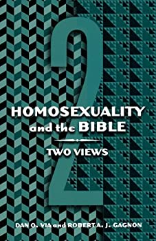 Best homosexuality and the bible Reviews