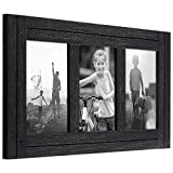 15 Best Unknown Collage Picture Frames