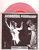 Madonna Vs Godzilla - Pink Vinyl