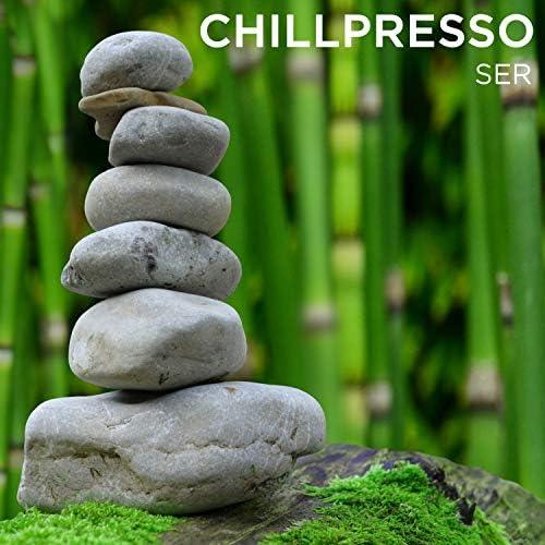 Chillpresso