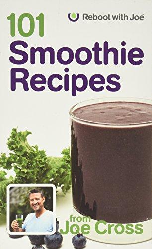 101 juicing recipes joe cross - 5