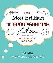 Best john m shanahan Reviews