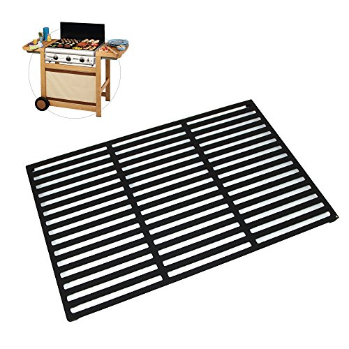 CAMPINGAZ Grille Fonte Adelaide 3 Woody, 74819