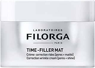 Filorga Time Filler Mat For Pores 50 ml, Pack of 1