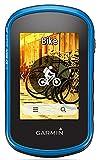 Garmin eTrex Touch 25 Fahrrad-Outdoor-Navigationsgerät GPS und GLONASS - 7