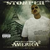 Once Upon a Time in America 2 by Stomper (2012-06-19)