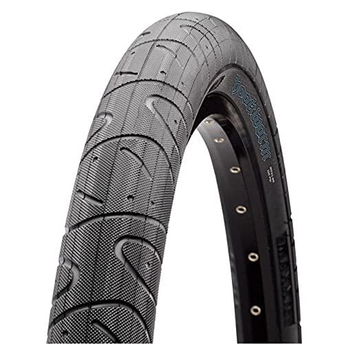 MAXXIS Neumáticos Hookworm 27.5 x 2.5 Negro Wire/60 SC - TB00327100
