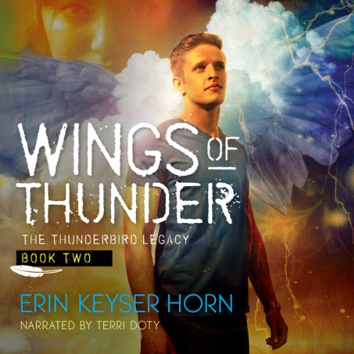 Wings of Thunder cover art