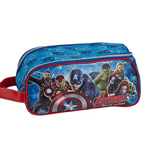 Avengers - 48869 - Trousse Chaussure