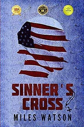 Sinner's Cross