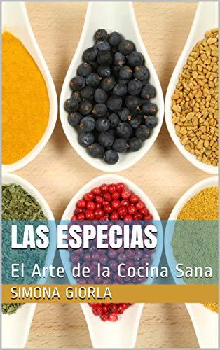 tal como se describe Set Aleaci/ón De Zinc Condimento Olla Especias Tarro Latas De Caf/é Con Tapa Azul Amuzocity 3pcs