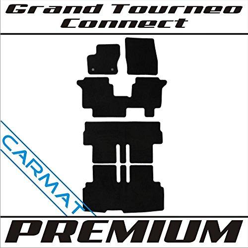 Best ford grand tourneo connect Vergleich in Preis Leistung