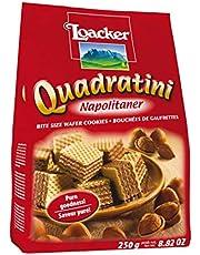 Loacker Napolitaner - 250 g