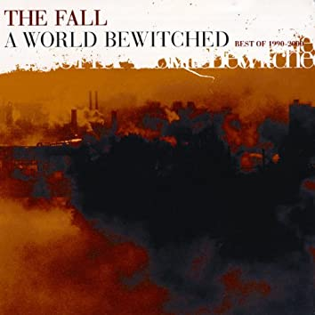 A World Bewitched Best of 1990-2000 Vol. 2