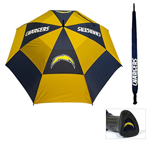 San Diego Chargers Golf Umbrella
