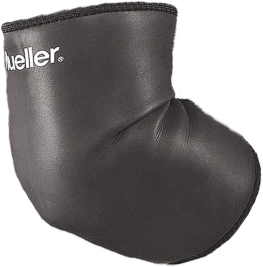 Houston Mall Mueller Professional Nippon regular agency Elbow Large Sleeve