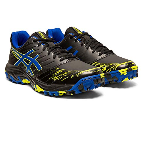 ASICS Gel-Blackheath 7 Hockey Schuh - SS20-46.5