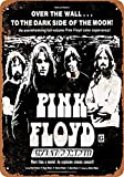 YASMINE HANCOCK 1972 Pink Floyd Live at Pompeii Movie