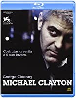 Michael Clayton [Italian Edition]
