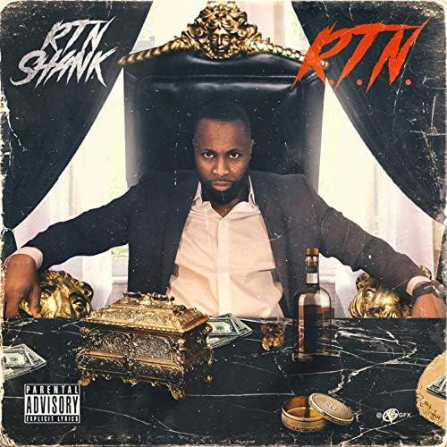 RTN Shank