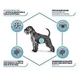 Zoom IMG-2 advance veterinary diets gastroenteric 3