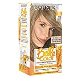 Garnier - Belle Color - Coloration permanente Blond - 11 Blond...