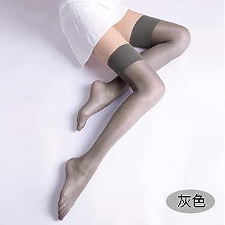 2 x Ladies Women SETA 40 Denari opaco in Microfibra Comfort Top Calzini Al Ginocchio