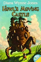 (Howl's Moving Castle (World of Howl)) [By: Jones, Diana Wynne] [Apr, 2008]