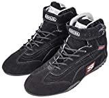 SIMPSON AD140BK Shoes