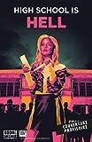 Buffy the Vampire Slayer T01