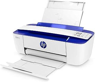 HP DeskJet Ink Advantage 3790-T8W47C Wireless All-in-One Printer - Blue
