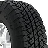 Bridgestone DUELER AT RHS All-Terrain Radial Tire - P265/70R17 113S 113S
