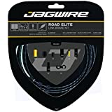 JAG WIRE(ジャグワイヤー) ROAD ELITE LINK BRAKE SETS RCK700 ブラック