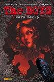 The boys. Cara Becky (Vol. 7)