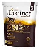 True Instinct High Meat Nourriture pour Chat 1 kg