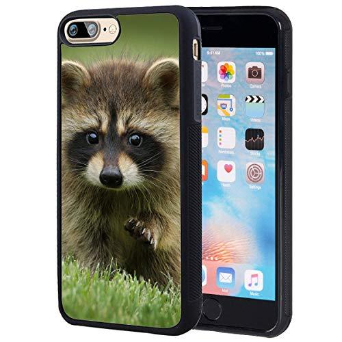 Brught Future Iphone 7 Plus Case Iphone 8 Plus Case Cute Baby